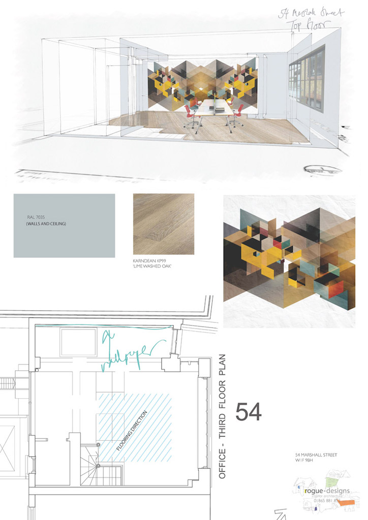 rogue_design_soho design_sample board4