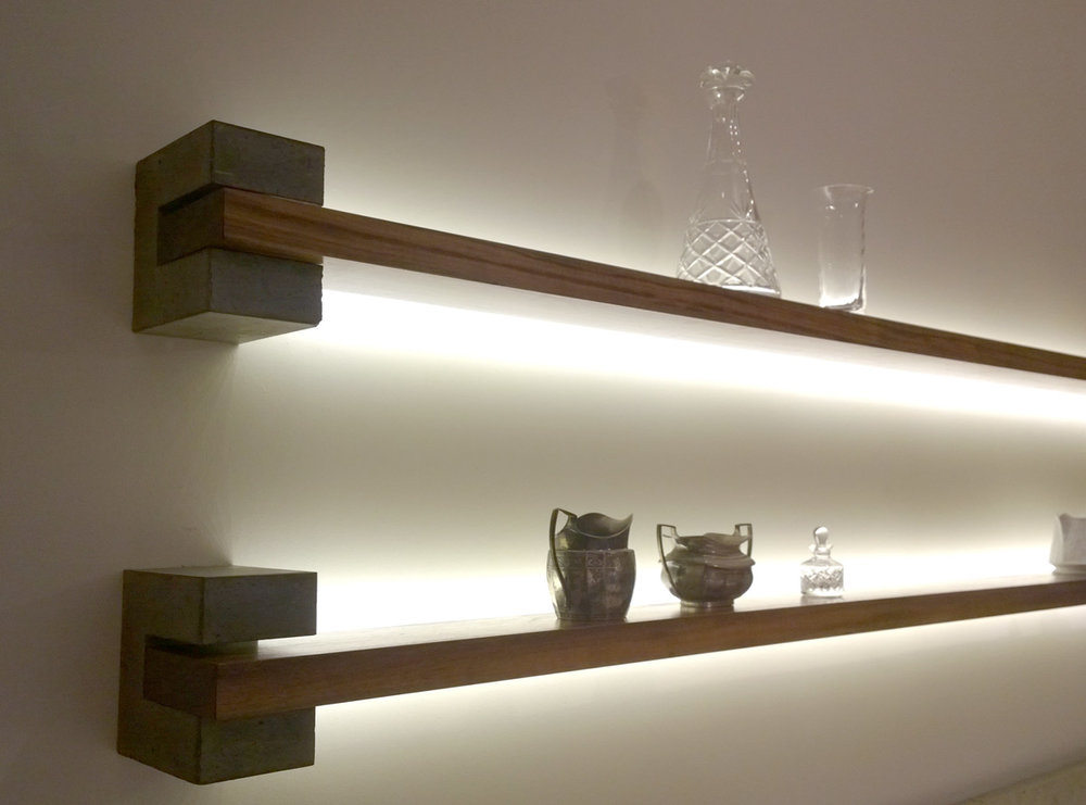 concrete-and-walnut-shelves.jpg