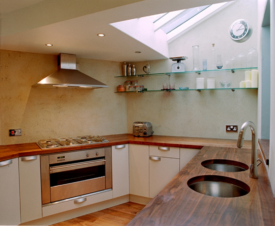 kitchen_designs_walnut_worktop_rogue_designs_interior_designers_oxford_3
