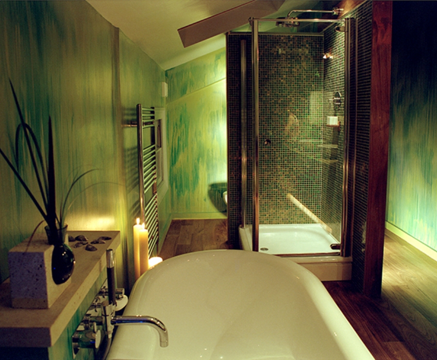 funky_bathroom_designers_rogue_designs_oxford