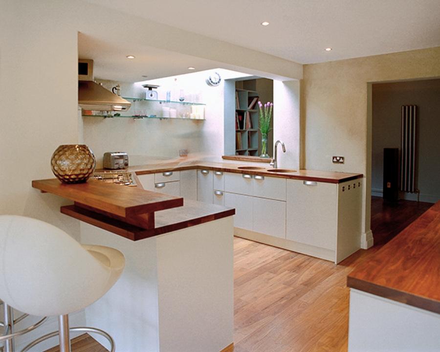kitchen_designs_walnut_worktop_rogue_designs_interior_designers_oxford_2