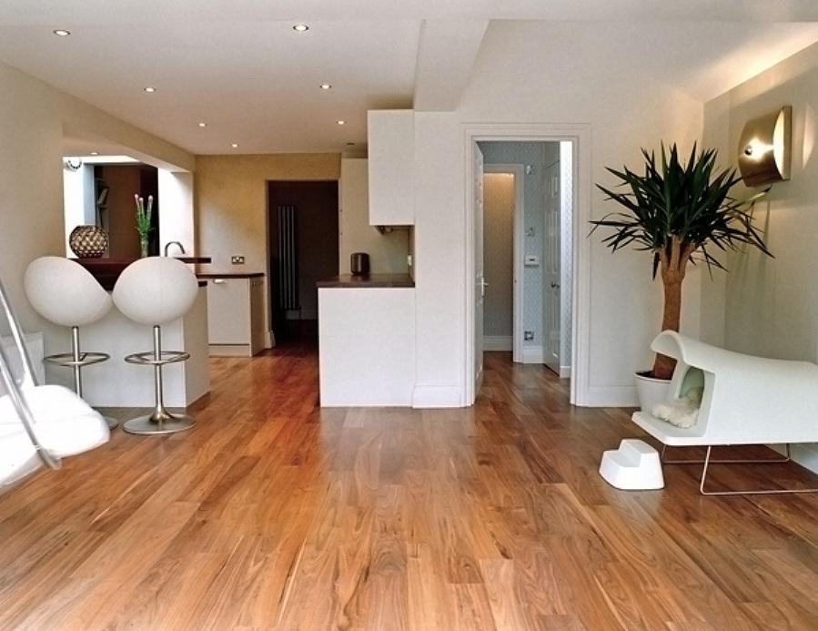 kitchen_designs_walnut_worktop_rogue_designs_interior_designers_oxford_4