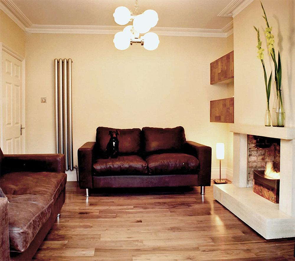 cast_concrete_fireplace_alcove_shelving_living_room_designers_rogue_designs_oxford