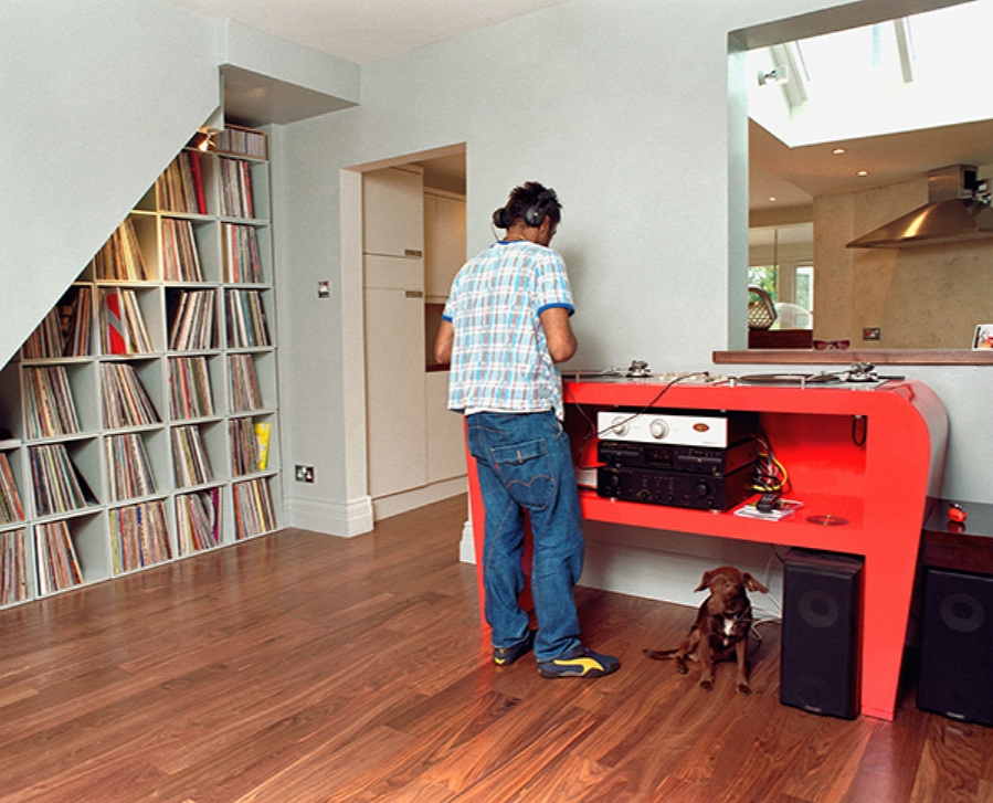 custom_dj_deck_record_storage_rogue_designs_interior_designers_oxford