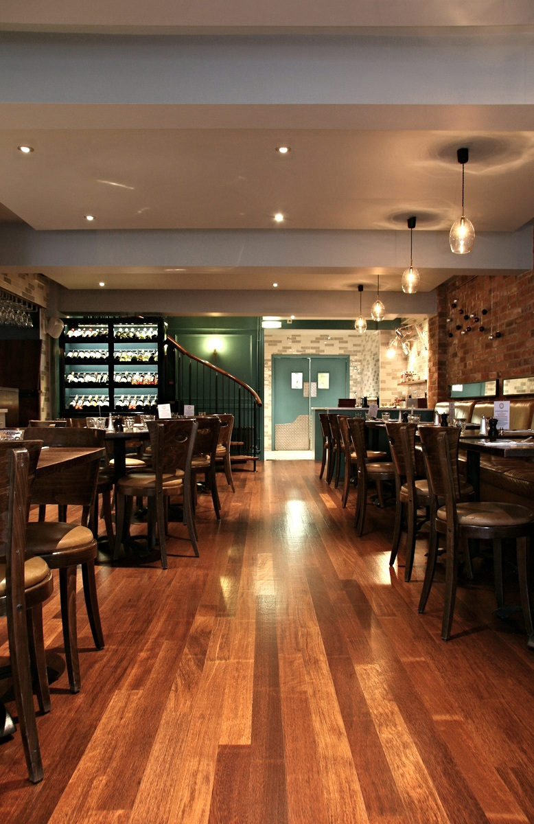 portabello_restaurant_designers_interior_architecture_oxford_rogue_designs_4