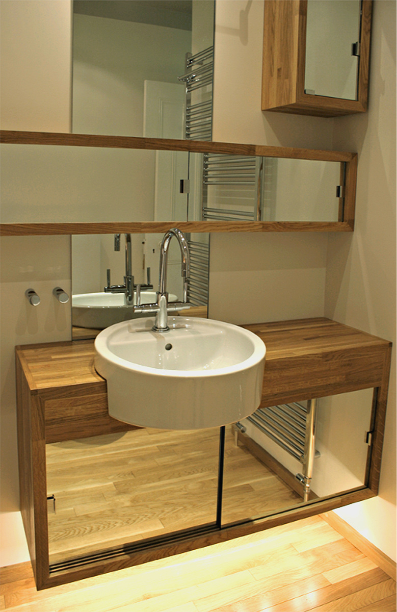 custom_oak_bathroom_furniture_rogue_designs_interior_designers_oxford