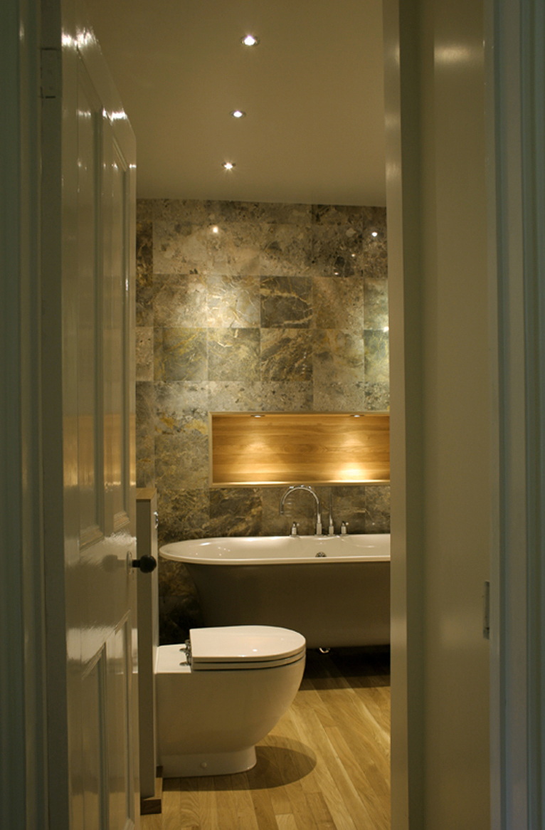 marble_bathroom_designers_rogue_designs_interior_designers_oxford