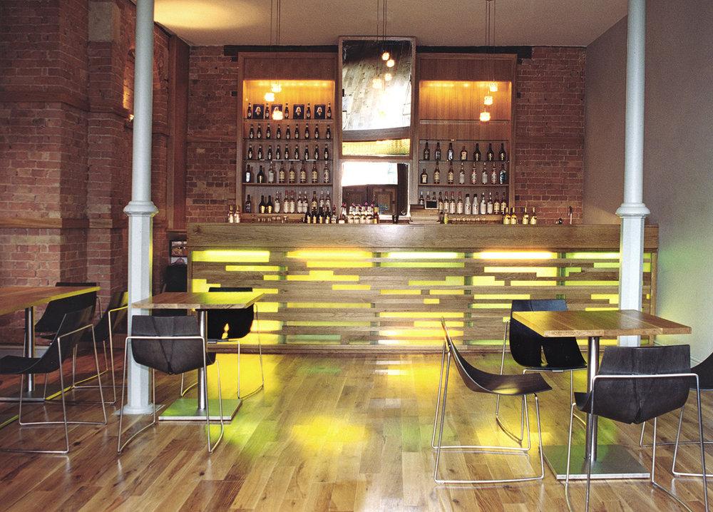 club_bar_nightclub_rogue_designs_interior_designers_oxford_2