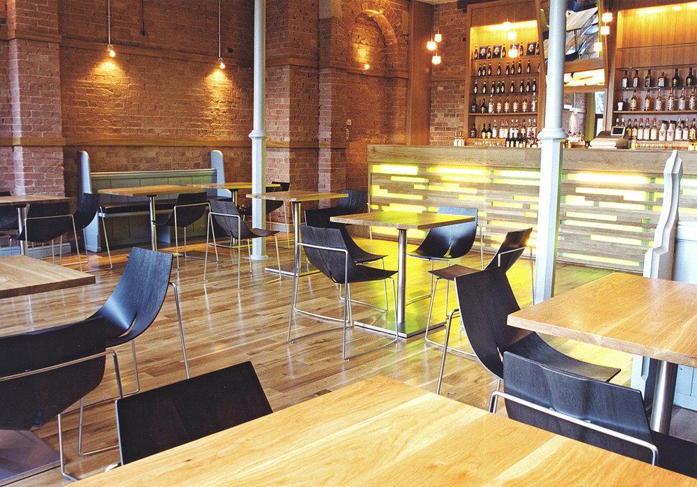 club_bar_nightclub_rogue_designs_interior_designers_oxford