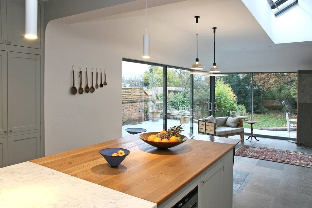 bespoke_kitchen_interior_designs_archtitecture_oxford_