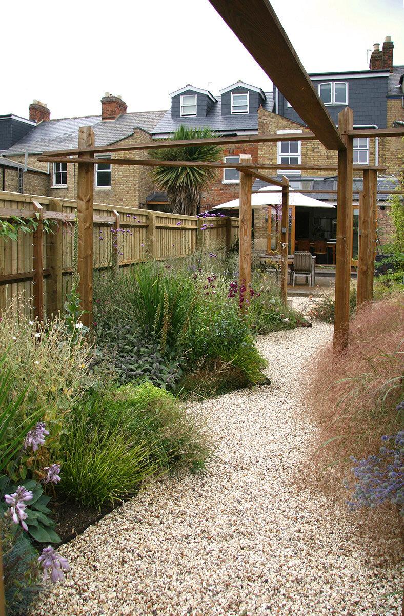 garden_designers_rogue_designs_architecture_oxford