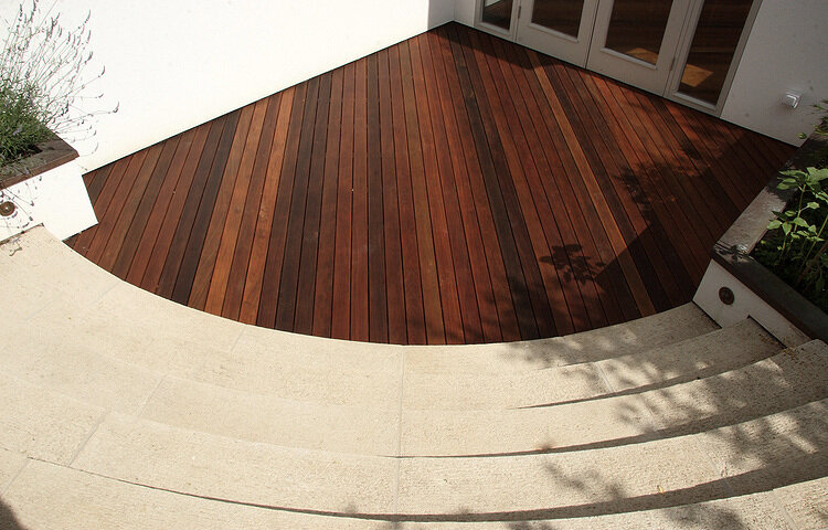 iroko_decking_rogue_designs_oxford
