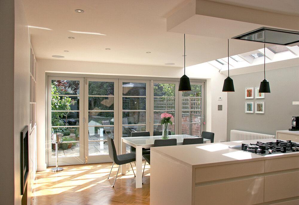 nigel_slater__folding_doors_rogue_designs_oxford