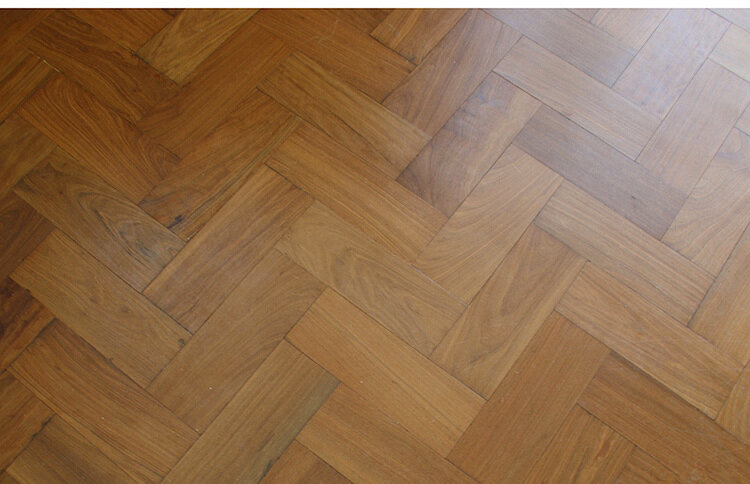 rogue_designs_interior_design_oxford_copper_roof_extension_reclaimed_parquet (11).jpg