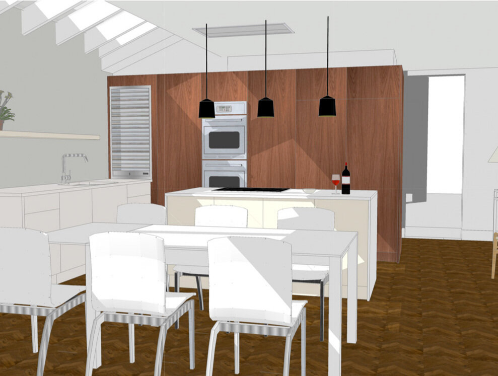rogue_designs_leicht_kitchen_2_render.jpg
