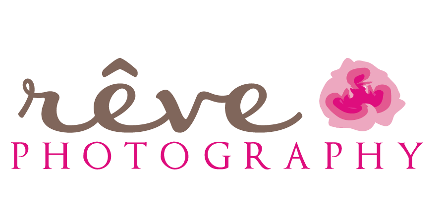 Rêve Photography