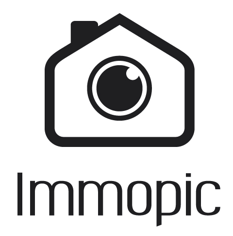 immopic.ch