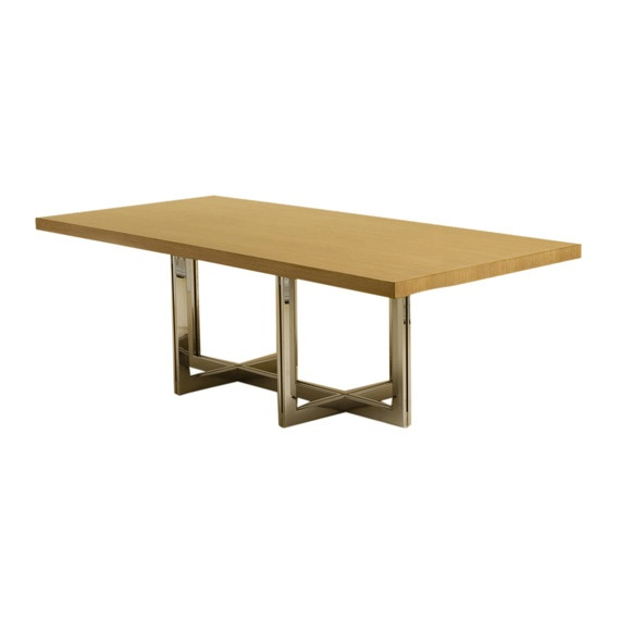 coffe-table-aziz-designs-toronto