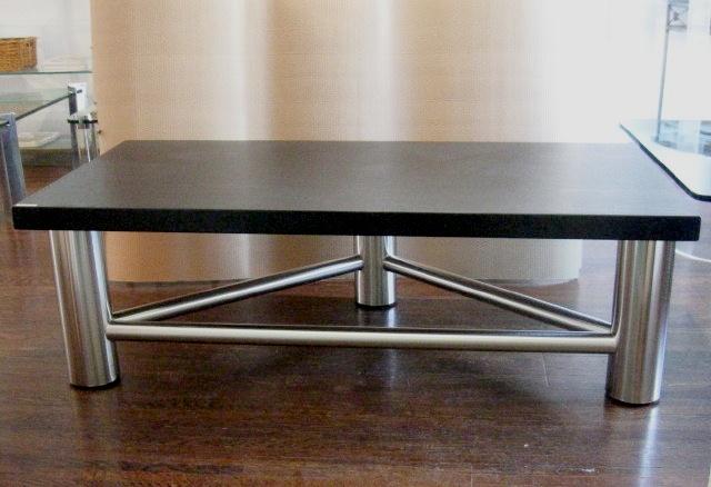 wooden-coffee-table-aziz-designs-toronto