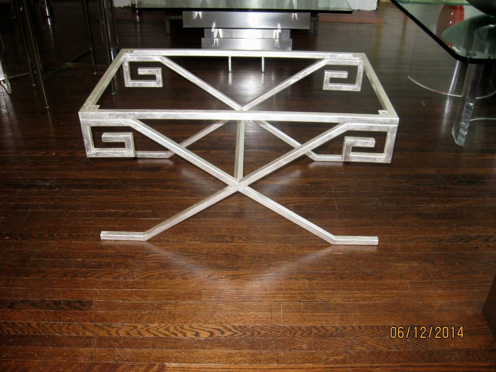 glass-table-coffee-table-aziz-designs-toronto
