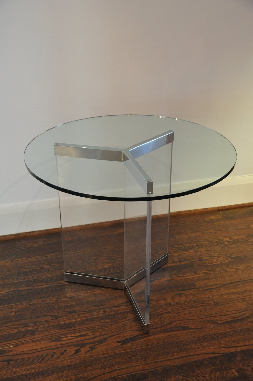 glass-table-aziz-designs-toronto