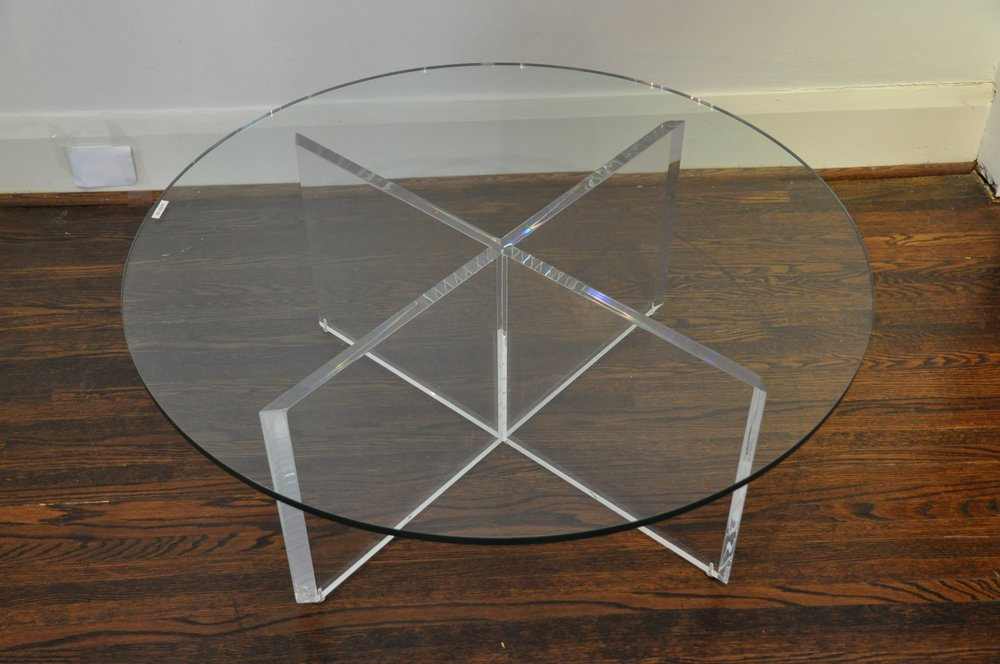 glass-coffee-table-aziz-designs-toronto