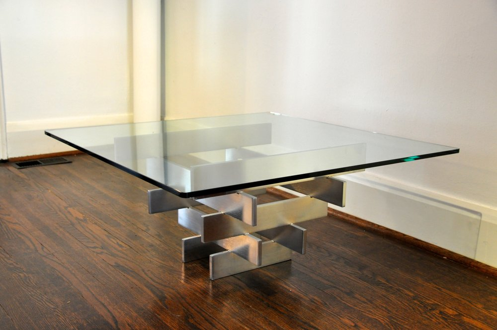 metal-glass-coffee-table-aziz-desigs-toronto