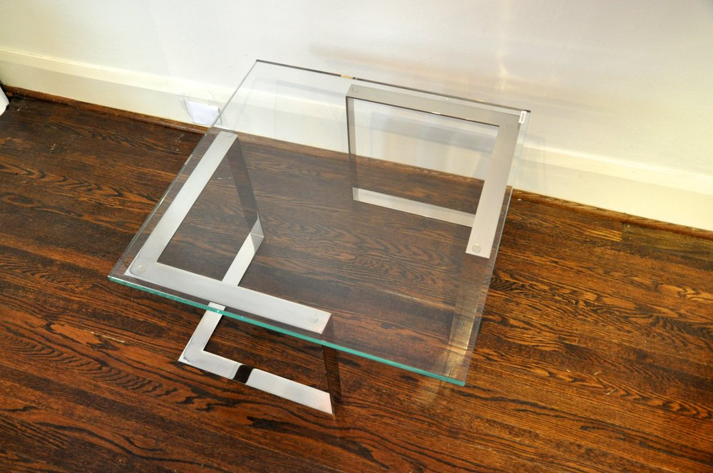 glass-metal-coffee-table-aziz-designs-toronto