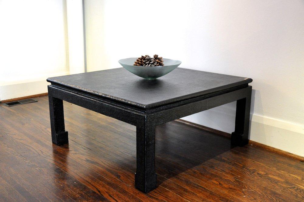 wood-coffee-table-aziz-designs-toronto