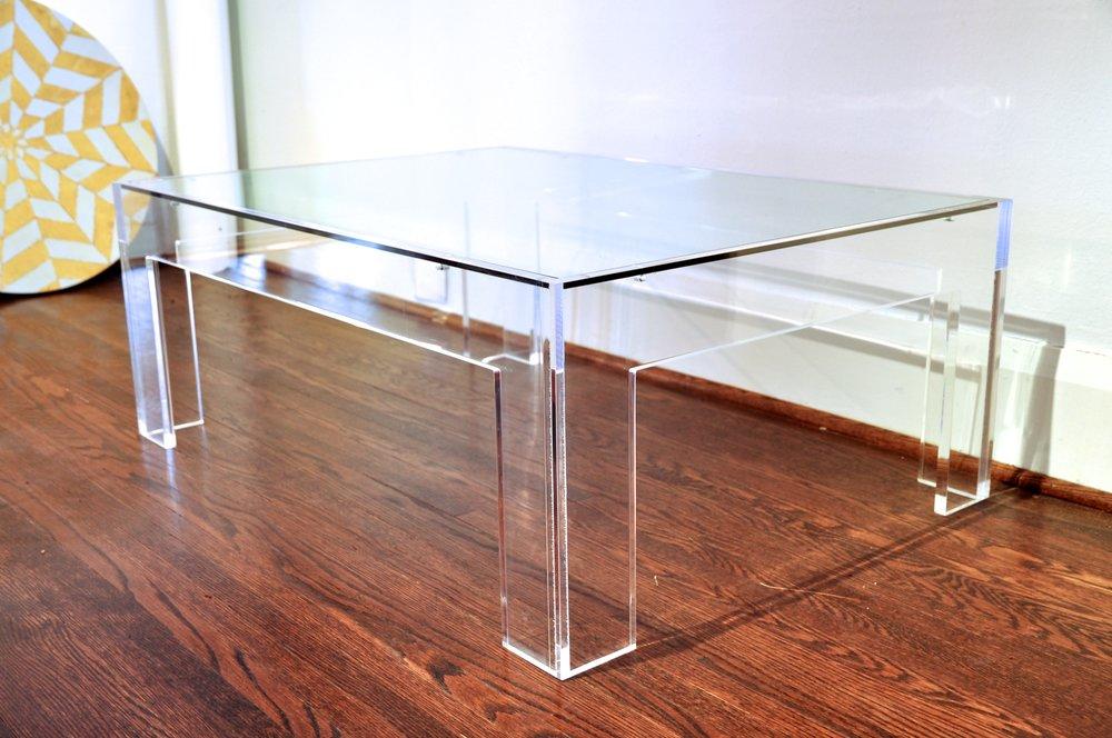 glass-coffee-tables-aziz-designs-toronto