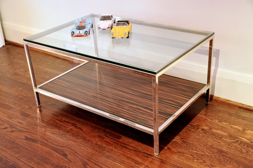 coffee-table-aziz-designs-toronto