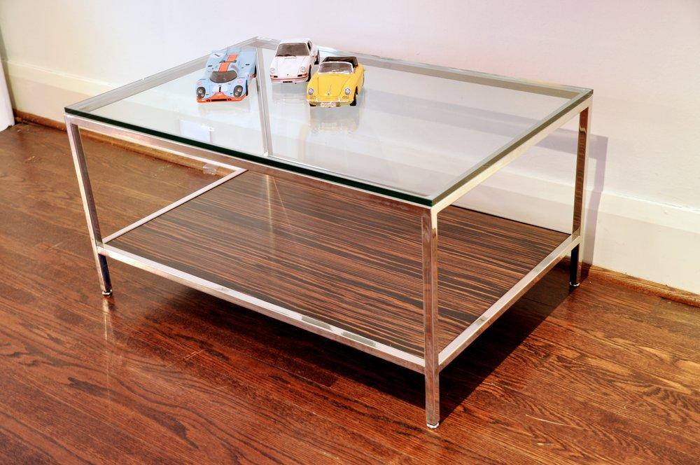 coffee-table-aziz-designs-toronto