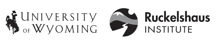 uw-ruckelshaus-logo-b-w.jpg