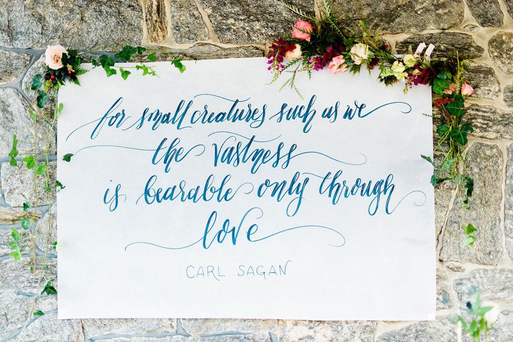 wedding_celestial_carlsagan_wide.jpg
