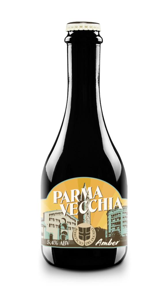 ducato-bottle-amber.jpg