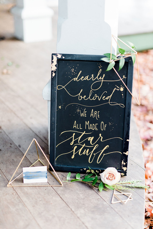 wedding_celestial_smallchalk_tall.jpg