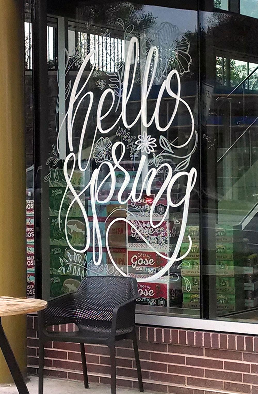 spring_window_handlettered_calligraphy_flowersjpg.jpg