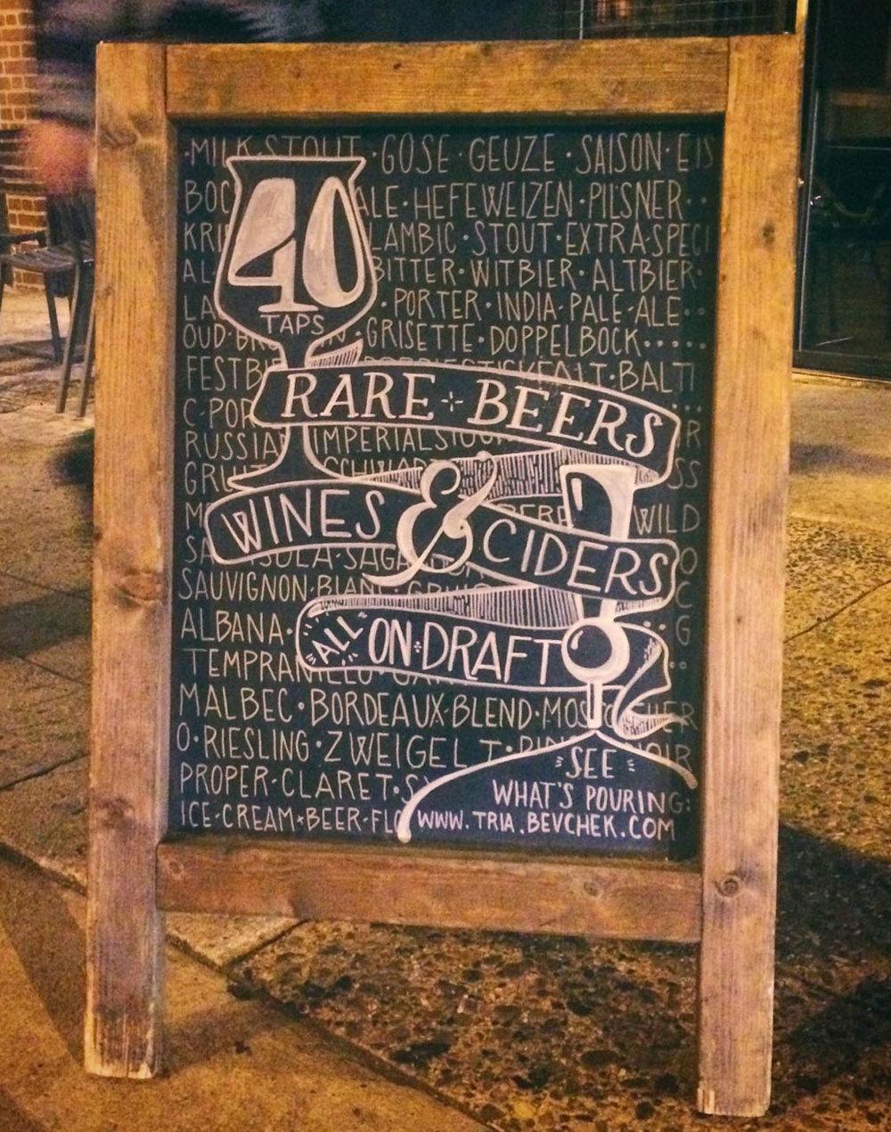 triataproom_beerstyle_chalk.jpg