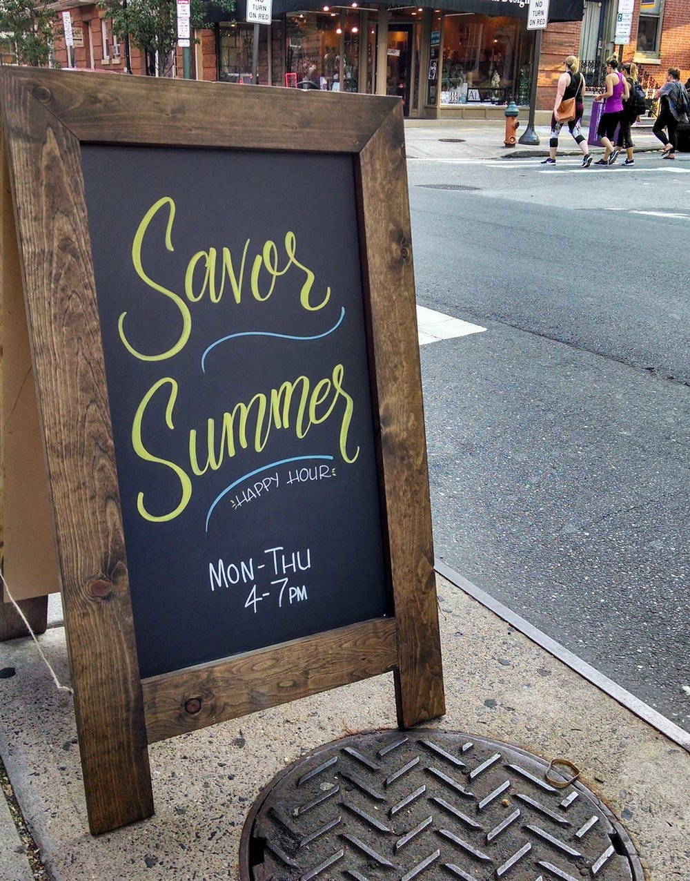 summer_chalk_wine.jpg