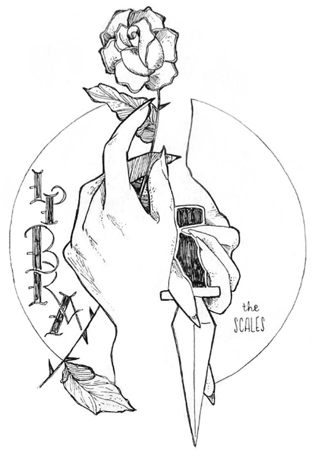libra_zodiac_illustration.jpg