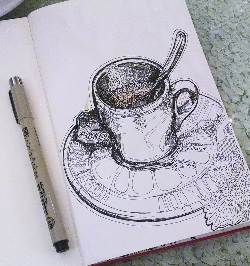 sketchbook_caffe.jpg