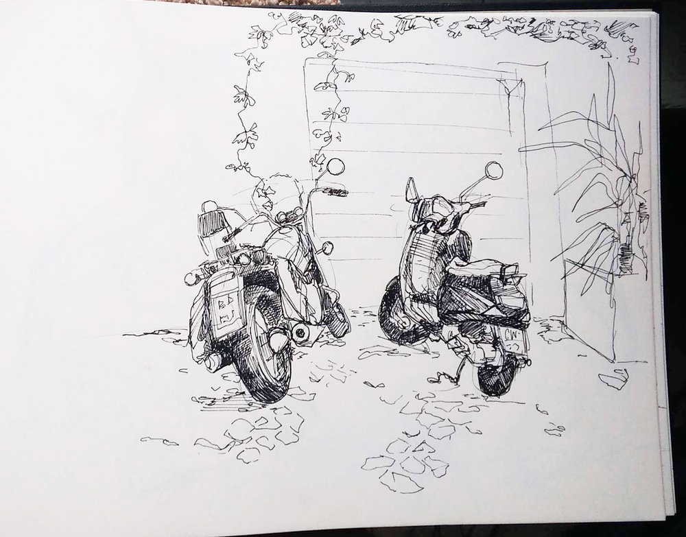 sketchbook_vespa.jpg