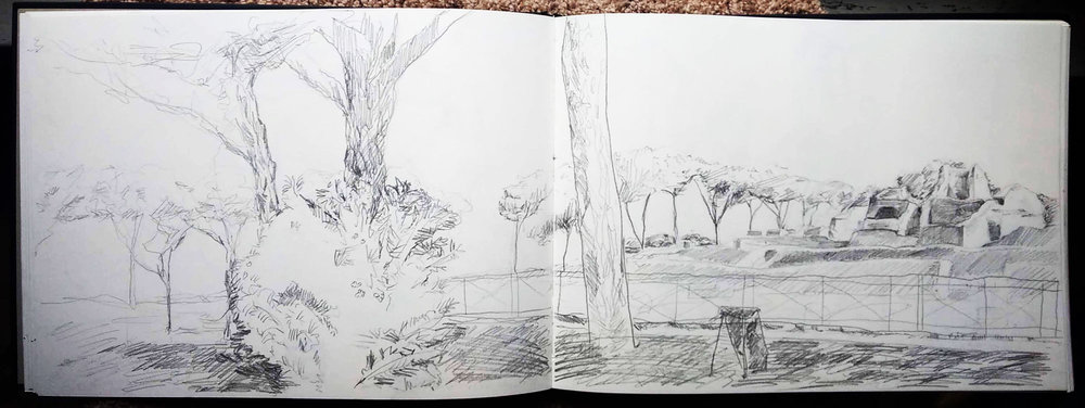 sketchbook_ostiaantica.jpg