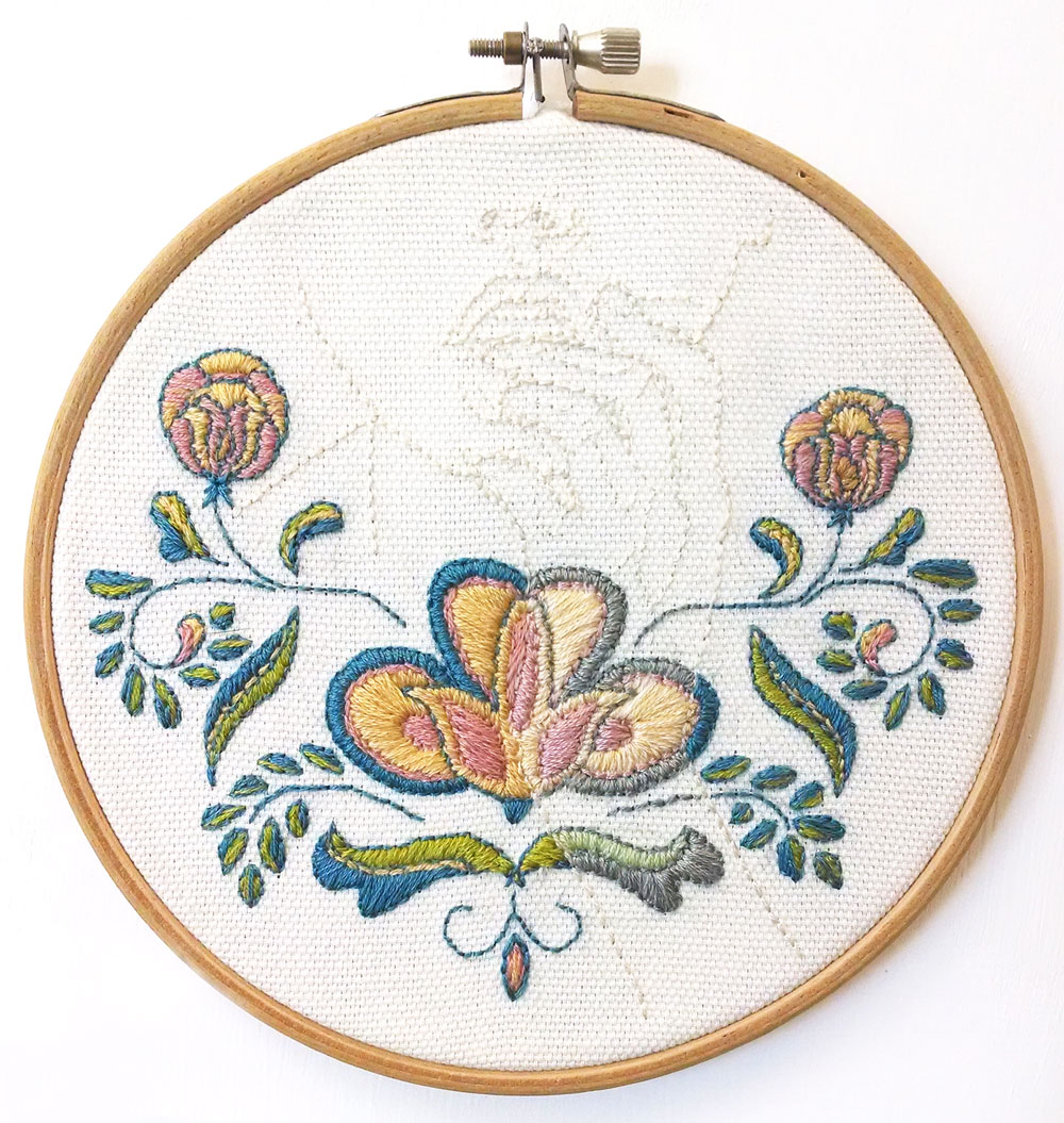 sketchbook_embroidery.jpg