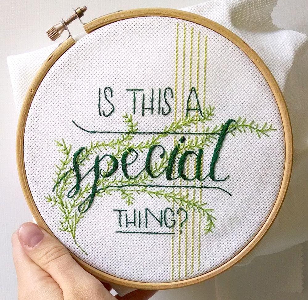 sketchbook_embroidery_special.jpg
