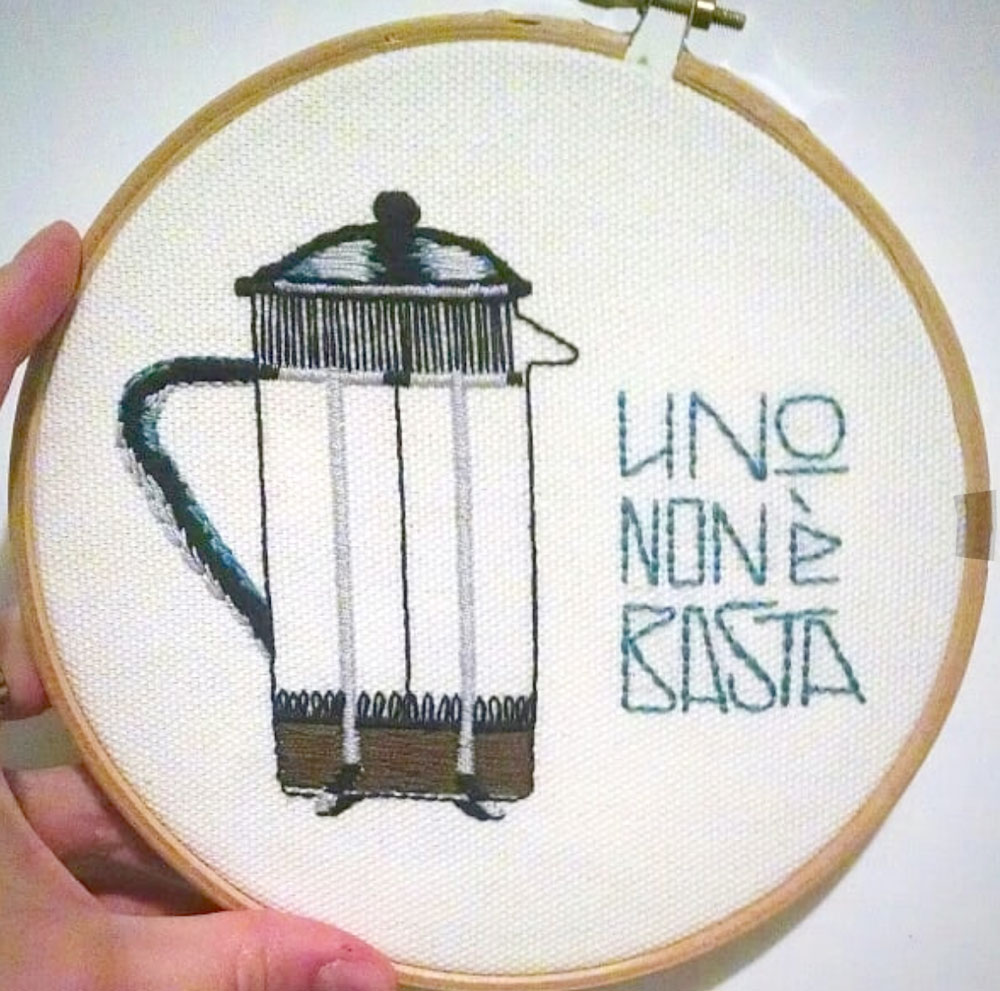 sketchbook_embroidery3.jpg