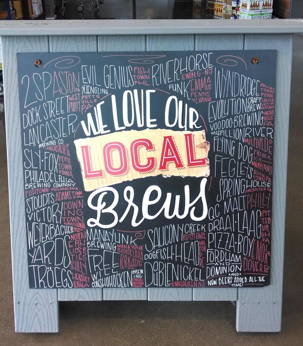 chalkboard_beer_wholefoods.jpg