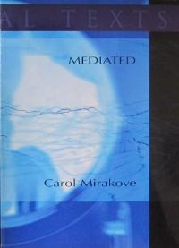 mediated.jpg