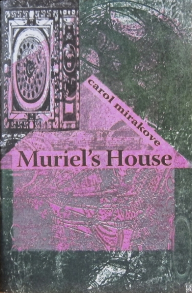 Muriel's House