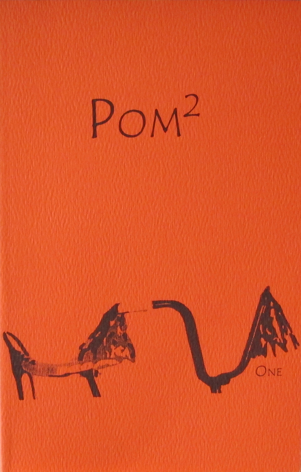 P M pom2.jpg